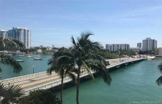 10 Venetian Way, Miami Beach , FL 33139